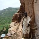 La région du Tigray (Ethiopie | Partie 2)