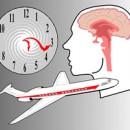 Astuces et conseils pour combattre le jet lag