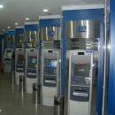 Comment éviter les frais bancaires en voyage ?
