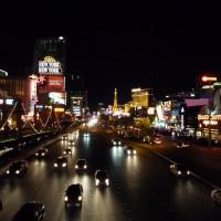 Les folies de Las Vegas