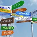 Tout savoir sur les séjours linguistiques