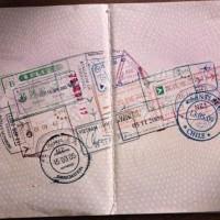 8 conseils sur la demande de visa