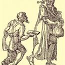 Faut-il donner aux mendiants en voyage ?