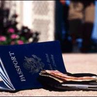Que faire en cas de vol des papiers en voyage ?