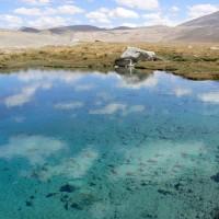 10 pays inhabituels à visiter | Partie 1