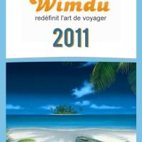 Louer un appartement en voyage avec Wimdu