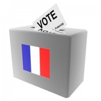 Voter par procuration quand on est en voyage