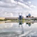 5 villes historiques fabuleuses que j'aimerais visiter