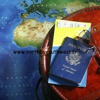 7 astuces et conseils qui servent tout le temps en voyage