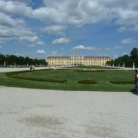 Tout savoir pour passer un excellent voyage à Vienne