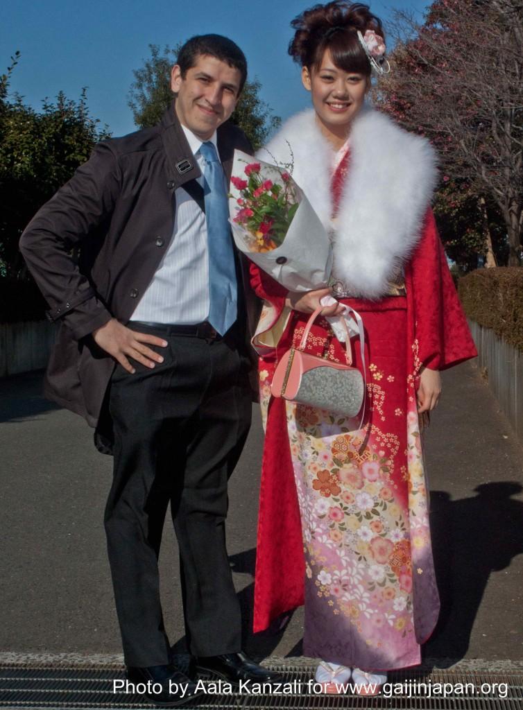 découverte japon, récit de voyage, guide touristique