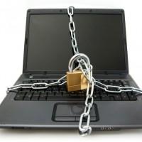 L'informatique en voyage et la sécurité