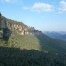 Voyage en Australie : de Brisbane jusqu'à Sydney