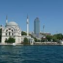 Voyage à Istanbul, une ville cosmopolite
