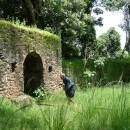 7 raisons de voyager en Ethiopie