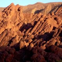 A la découverte de l'Atlas Marocain