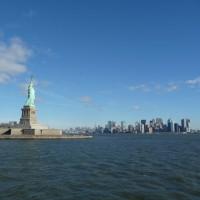 5 raisons d'étudier l'anglais aux Etats-Unis