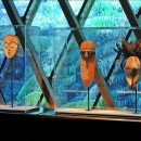 Les musées de Paris